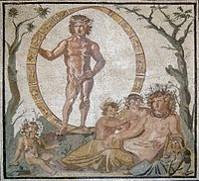اورانوس